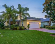 144 NW Pleasant Grove Way, Port Saint Lucie image