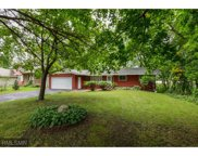 5705 220th Street N, Forest Lake image