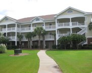 5801 Oyster Catcher Drive Unit 921, North Myrtle Beach image