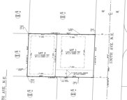 10415 130th Avenue NE, Kirkland image