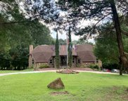 3250 Pine Forest Rd, Cantonment image