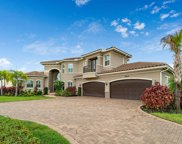 7823 Arbor Crest Way, Palm Beach Gardens image