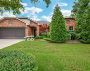 208 Tom Kite Dr, Round Rock image