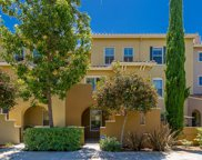 2297 Huntington Point Rd Unit #Unit 164, Chula Vista image