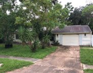 5465 Cambay Street, North Port image