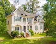110 Springhouse Way, Greenville image