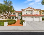 2415 PING Drive, Henderson image