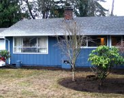 6204 225th Place SW, Mountlake Terrace image
