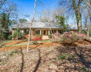 3605 Windemere Place, Raleigh image