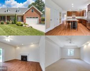 4101 HIGH POINT COURT, Annandale image