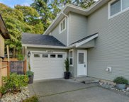 1859 Tominny  Rd, Sooke image