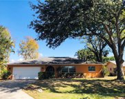918 Rose Way, Naples image
