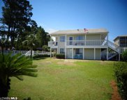 25925 Canal Road Unit 201, Orange Beach image