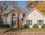 877 Wellesley Place, Chesterfield image