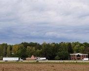 18+/- Acres E. Pitman  Avenue, Wentzville image