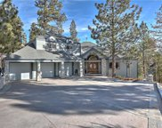255 Echo Hill Road, Big Bear Lake image