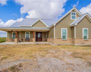 920 County Road 129, Taylor image