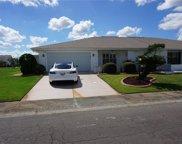 1630 Bentwood Drive, Sun City Center image