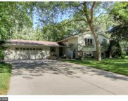 4736 Debra Court, Shoreview image