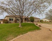 24606 S 213th Place, Queen Creek image