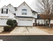 513 Cliffview Court, Greer image