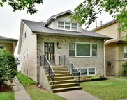 5359 N Lynch Avenue, Chicago image