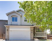3398 East 136th Place, Thornton image