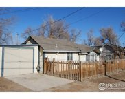 253 E 5th St, Eaton image