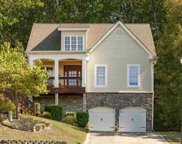 1028 Abbey Cove, Cleveland image