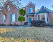 2303 Bancroft Way, Buford image