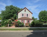 340 1st Street, Winsted image