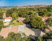 21911 Placerita Canyon Road, Newhall image