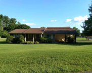 154 County Road 258, Athens image