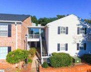 925 Cleveland Street Unit 24, Greenville image