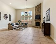 750 Chalais Court, Coppell image