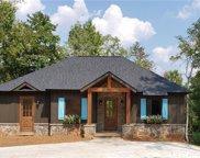 380 Hideaway Cove Drive, Seneca image
