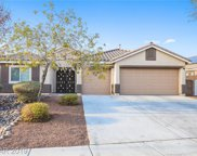5913 SEA HUNTER Street, North Las Vegas image