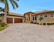 15170 Intracoastal CT, Fort Myers image