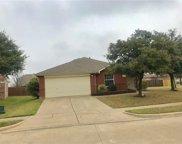 12112 Lamington Drive, Fort Worth image