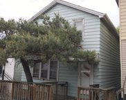 2725 South Bonfield Street, Chicago image