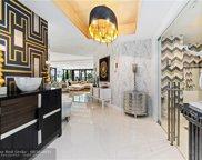 80 Hendricks Isle Unit 201, Fort Lauderdale image