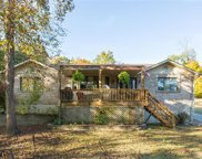 1975 Engle Creek Road, Barnhart image