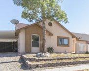 2837 W Leawood, Tucson image