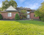 47693 River Woods Drive, Canton Twp image