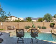 8343 S Lucky Seven Court, Gold Canyon image