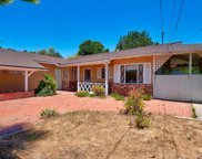717 College St., Fallbrook image
