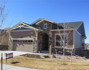 22908 East Bailey Circle, Aurora image