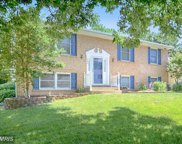 205 CHERRY VALLEY ROAD, Reisterstown image