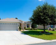 1509 Sw 160th Lane, Ocala image