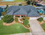 14126 Riverstone Drive, Tampa image